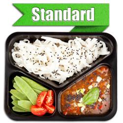 Catering Dietetyczny Jak Wybrac Catering Dietetyczny