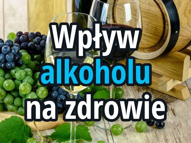 Spokobox Catering Dietetyczny Warszawa Gdansk Gdynia Krakow